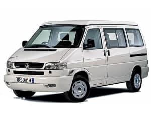 vw transporter t4 лобовое стекло SPEKTR в Минске