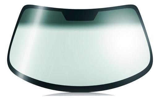 Лобовое стекло УАЗ 469 469ACL Blauren 469ACL